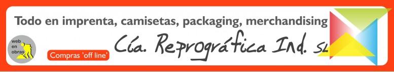 www.ciarepro.es
