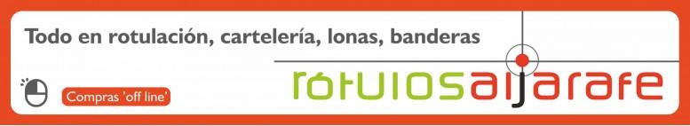 www.rotulosaljarafe.es
